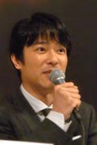 大河『真田丸』主演! 三谷幸喜が語る堺雅人の二重人格