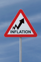アベノミクスのインフレ政策は間違い! デフレが日本を救うは本当か