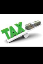 """""""隠れ増税""""で生活苦しく? 重税国家化進行の実態"""