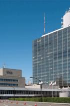 NHK、天皇陛下の「お言葉」を恣意的に一部カットして報道