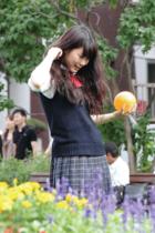 女子高生のモテのトレンドは「グループモテ」!