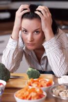 「必ず1日3食」食べても健康にはなれない!? 健康法のウソ・ホント