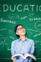 日本の英語教育はなぜ英会話のできない大人を大量生産するのか?