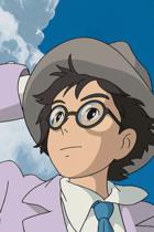 宮崎駿が百田尚樹『永遠の0』を「嘘八百」「神話捏造」と酷評