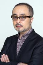 """『あまちゃん』クドカンに""""師匠""""松尾スズキが嫉妬とぼやき?"""