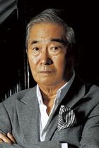 出馬表明の石原慎太郎がアメリカのスパイに操られているとの告発本が