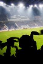 スポーツの暗部…政治権力に利用されるサッカーの実態