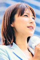 """セクハラやじよりひどい! 週刊誌が塩村議員を""""セカンドレイプ"""""""