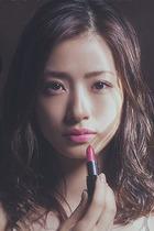 HIROが上戸彩との子作り延期宣言「しばらく自分のことに専念して」