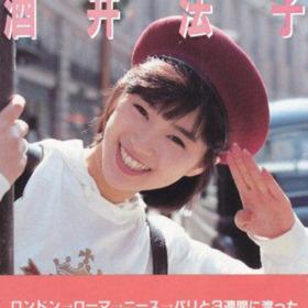 """篠田麻里子、""""ヘアヌードで出直し""""の仰天情報も… - メンズサイゾー エロ賢いがカッコイイメンズ"""