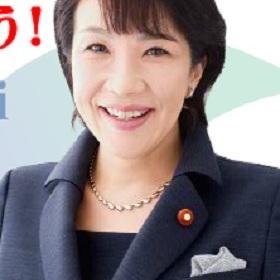 早苗」「有村治子」「稲田朋美」各公式HPより 先日発表された、第二次安倍改造内閣。安倍首相は自ら