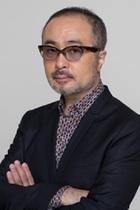 """20歳年下の一般女性にメロメロ! 新婚・松尾スズキが""""加トちゃん化""""?"""