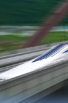 JRでタブーになった「リニア新幹線」慎重論…「新幹線の父」の意見も封印