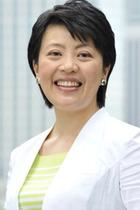有村vs蓮舫の国会論戦でも判明!安倍内閣の女性政策は専業主婦奨励!?