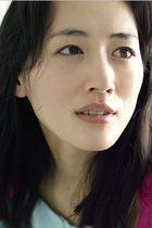 綾瀬はるか主演ドラマで話題! 急増中の高齢処女が見る夢とは?