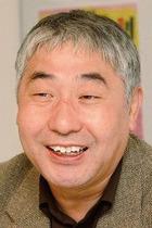 あの蛭子さんが「安倍首相の右翼的な動きが怖ろしい」と発言する理由