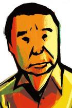 今年も落選!村上春樹はそもそもノーベル文学賞候補ではないとの説が!?