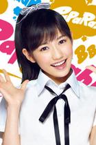 ネット上の非難にアイドルたちは…朝井リョウが描くアイドルの本音