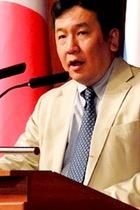 今さらAKBファン宣言!? 枝野幹事長のずれっぷりに民主党の未来を見た(涙)