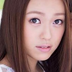 米沢瑠美ヌード第2弾 AKB運営の圧力でどうなる?「フライデー」 - YouTube