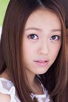 AKB運営の圧力で「フライデー」の米沢瑠美ヌード第2弾はどうなる?