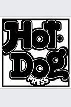 """オヤジ向けに復活「Hot-Dog PRESS」不変の""""マニュアル男""""ぶりに唖然"""
