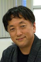 宮台真司がネトウヨを語る「あれは知性の劣化ではなく感情の劣化だ」