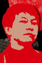 """もはや首相自体が「ネトウヨ」である──安倍""""ヘイト""""政権が誕生した日"""
