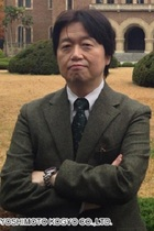 """岡田斗司夫がリバウンドで自らの""""レコーディングダイエット""""を全否定"""