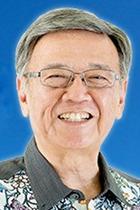 菅官房長官と全面対決した沖縄・翁長知事に保守メディアがバッシング! 背後に官邸か