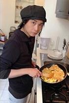 辻仁成が報告!中山美穂と新恋人のラブラブ写真が公開された時、息子に…