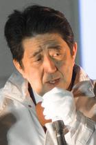 """安倍首相にも韓国差別発言の過去!衆院選候補者""""極右ヘイト""""ランキング(後編)"""