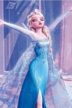 エルサ=雅子妃説まで飛び出した!『アナと雪の女王』論争振り返り エルサ=雅子皇后がありのまま生きるのはワガママか?