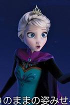 『アナと雪の女王』は原作レイプなのか!? ディズニー原作改変の功罪