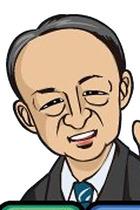 池上さん今回も無双! 安倍首相におじいちゃんコンプレックスを直撃