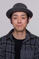 低視聴率も宮藤官九郎が裸の王様状態!「クドカン」の愛称も使用禁止?