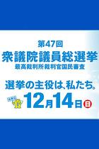 """ネトウヨも真っ青のトンデモ発言…衆院選候補者""""極右ヘイト""""ランキング(前編)"""