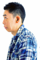 太田光が、制服向上委員会から「安倍さんにゴマをすってる方が痛々しい」と反撃された!