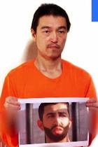 """家族への謝罪要求、経歴暴露…イスラム国事件で後藤さんを攻撃する""""クズ""""たち"""