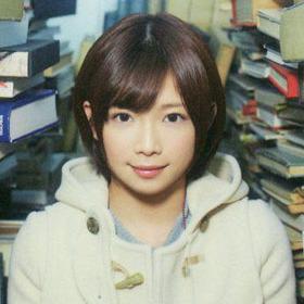 4ページ目)「14歳でAV女優を志した」さんまもハマったAV女優・紗倉まな ...