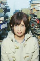 「14歳でAV女優を志した」さんまもハマったAV女優・紗倉まなが抱える闇