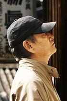 """高倉健に元女優の""""養女""""が! 突然の告白に「たかじんと同じパターンか」の声"""