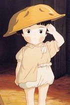 宮崎駿に続き高畑勲も安倍首相を批判!「『火垂るの墓』では戦争を止められない」