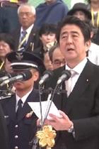 防衛官僚出身、安倍官邸の元参謀役が首相の無知を批判! 集団的自衛権はコスパが悪い