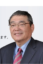 "NHK籾井勝人会長がまた暴言! 籾井独裁でNHK は""朝鮮中央放送""と化すのか"
