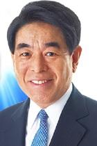 戦前回帰の検定強行! 下村文科相が「東日本大震災は愛国心を失った日本への天からのお告げ」発言