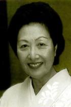 また作家タブー! 曽野綾子のアパルトヘイト発言を出版社系週刊誌が全面擁護