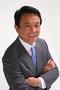 麻生副総理「武装難民は射殺」発言をネトウヨと産経が擁護!でも紛れもなく難民差別とヘイトクライムの煽動だ
