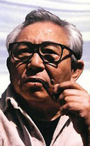 倉本聰が安倍首相を「福島を見捨て東京五輪を優先させた」と怒りの告発!