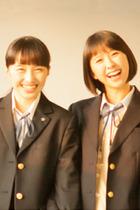 ヲタ出身のアイドルも! 女子アイドルに女子ヲタが増加しているのはなぜ?